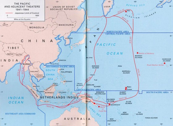 map 1944