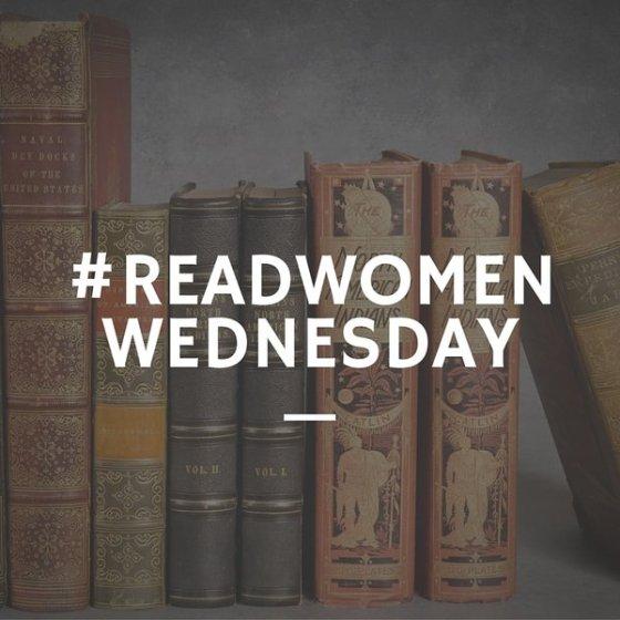 read women