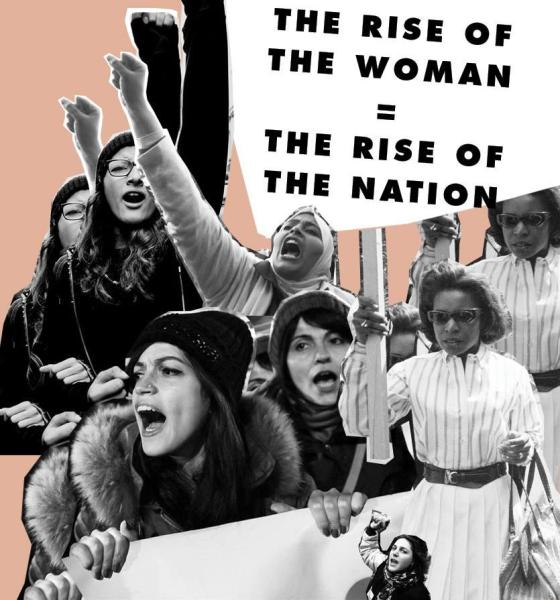 rise-of-the-woman
