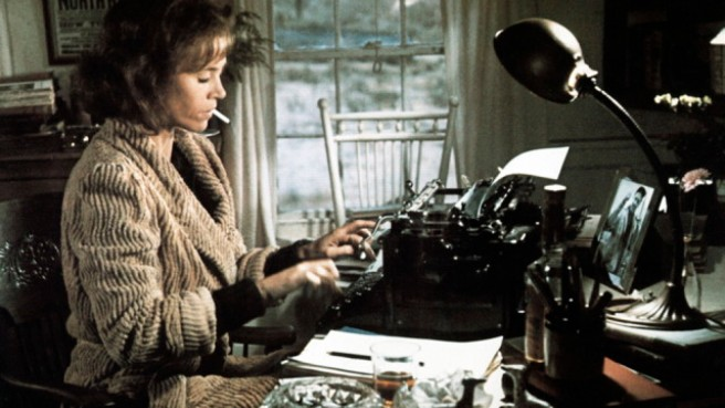 Image result for julia movie 1977 i'm not scrappy. don't call me scrappy