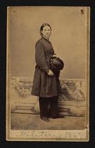 MEW 1864 Drexel